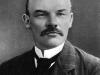 10. В.И.Ленин. Париж, 1910 год