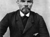 11. В.И.Ленин в Закопане. Польша, август 1914 года