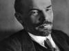 18. В.И.Ленин. Петроград, январь 1918 года
