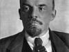 26. В.И.Ленин. Москва, октябрь 1918 года