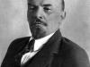 27. В.И.Ленин. Москва, октябрь 1918 года