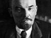 33. В.И.Ленин. Москва, октябрь 1918 года