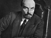 45. В.И.Ленин. Москва, 2-5 марта 1919 года
