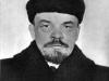 49. В.И.Ленин. Москва, 29 марта 1919 года