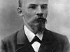 8. В.И.Ленин. Москва, февраль 1900 года
