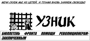 2014-02-23_054847